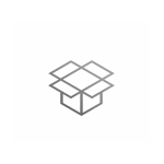 This Just In