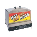 Hot Dog Steamer Rental Ri