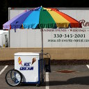 Ice Cream Carts, Gas Grills, Charcoal Grills, Roasters, Clam Steamers, Propane Cookers, Pots, Popcorn, Cotton Candy, Sno-Kone, Hot Dog and Nacho Machines