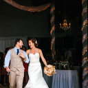 All Events Event Party And Wedding Rentals Ohio Event