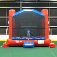 Bounce House Rental Newport Beach Ca