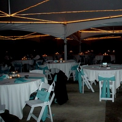 Linens Packages For Vacationers In Cherry Grove Beach Sc