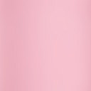 pink-balloon tablecloth