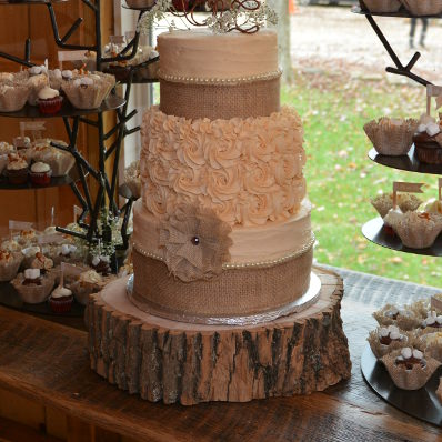 All Events Event Party And Wedding Rentals Ohio Wood