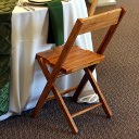 Chiavari Chair Rental Staten Island