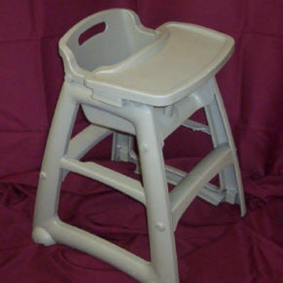 Image Result For High Chairs For
