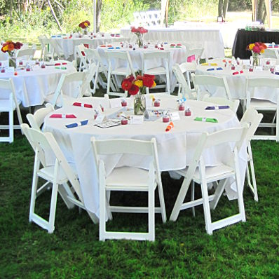 all events event party and wedding rentals ohio off