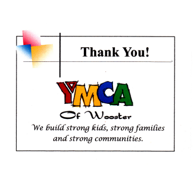 YMCA of Wooster